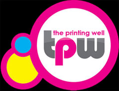 The Printing Well